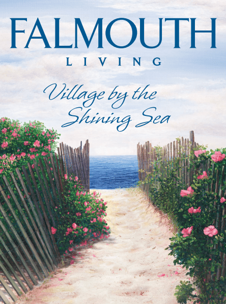 Falmouth Living 2020
